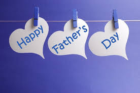 happy father's day photos, fascinating father's day photos, photos for father's day