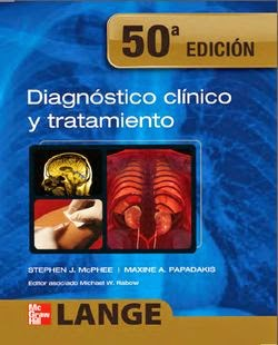 diagnostico clinico y tratamiento papadakis