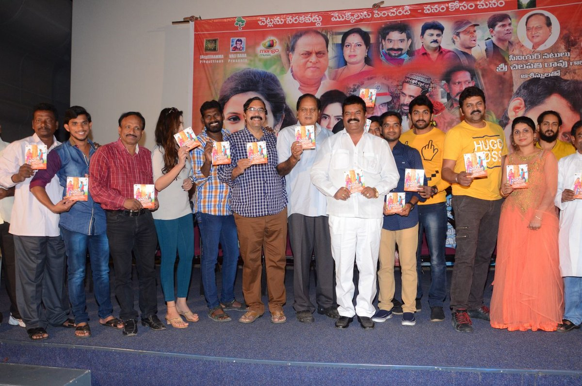 Evaro Thanevaro audio function-HQ-Photo-17