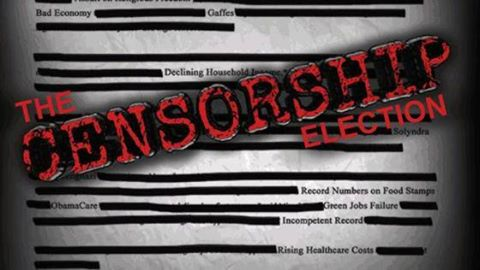 censorship or parental rights Colorado is set to vote on initiative that would make state first to add parental rights measure to state  it has nothing to do with censorship''.