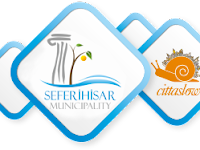 2nd International Seferihisar Cittaslow Cartoon Competition, Turkey