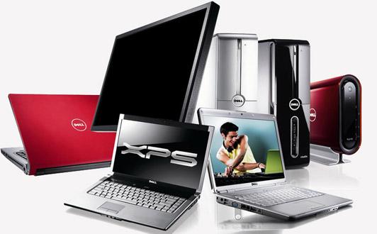 Jual komputer laptop ultrabook aksesoris dengan harga paling murah