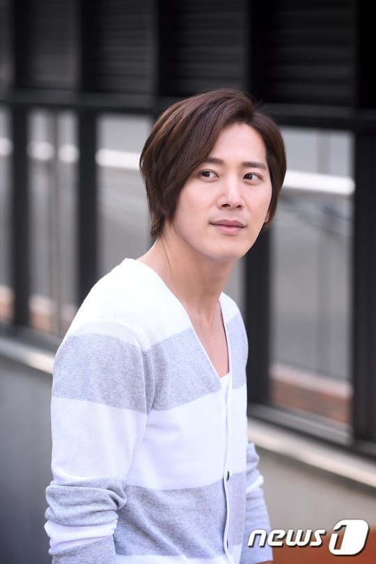lee wan - photo #25