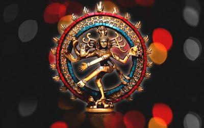 godnataraja-brass-statues-mahadevji