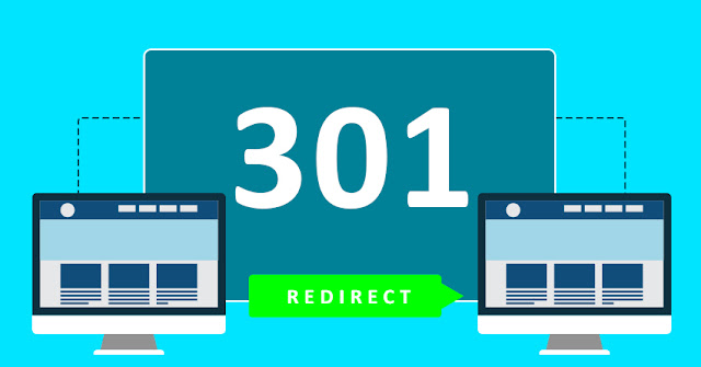 5 Benefits of the 301 Redirect