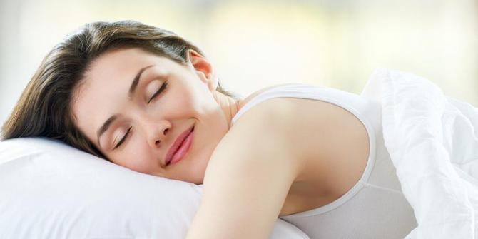 bahaya tidur siang