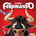 O Touro Ferdinando (2017)