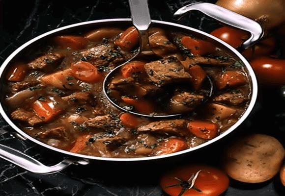 Receita-carne-à-francesa