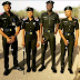 Dope: This photo of the Nigerian Police is everything...