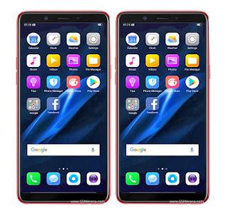 kapasitas ukuran nama model oppo smartphone android baterai tahan lama, berapa lama tahan baterai non - removable 3000 mah 4000 mah 5000 mah, oppo smartphone, hp oppo termurah, hp android termurah, hp smarphone android terbaru hari ini 2018, cicil hp oppo terbaru termurah,