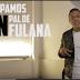Daniel Black Pal De Fulanas Video Liryc