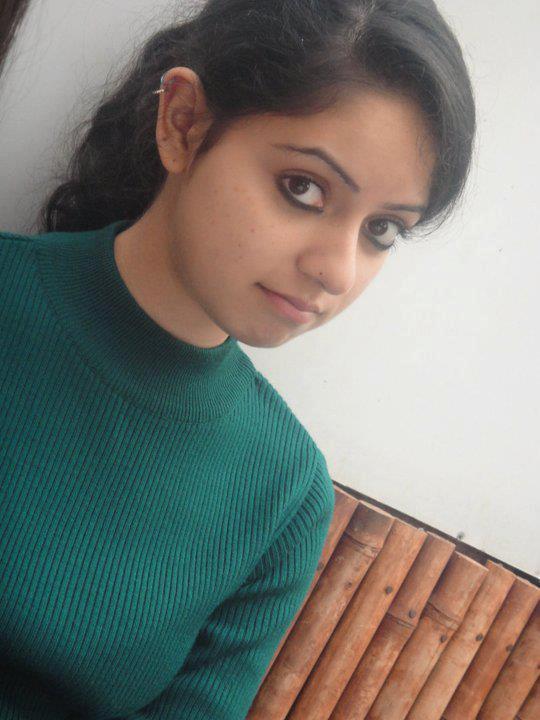 Desi Bhabhi -9686
