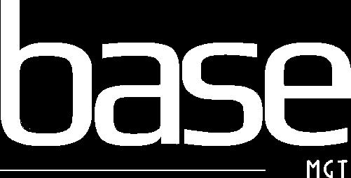 Base Mgt