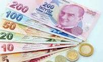 τουρκικές λίρες