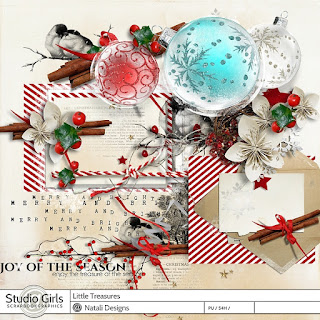 http://shop.scrapbookgraphics.com/Little-Treasure-Overlays.html