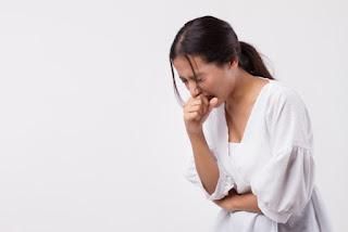 obat paru paru batuk menahun tak kunjung sembuh