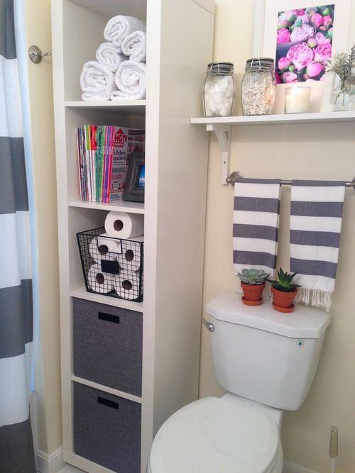 monpetitnicolas 10 ideas originales de la serie kallax de ikea. Black Bedroom Furniture Sets. Home Design Ideas