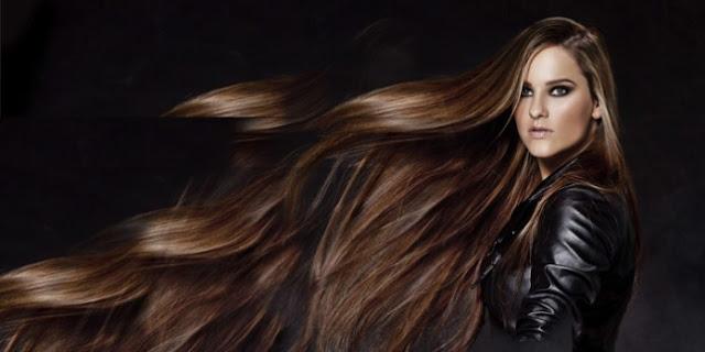 trends-hair-2016-natural-hair