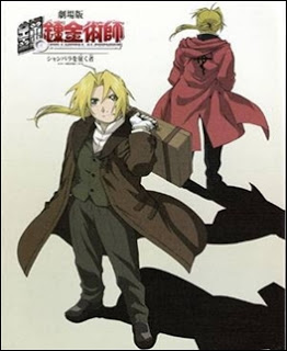 Fullmetal Alchemist: The Conqueror of Shamballa, Assistir Fullmetal Alchemist: The Conqueror of Shamballa, Download Fullmetal Alchemist Filme Legendado HD,