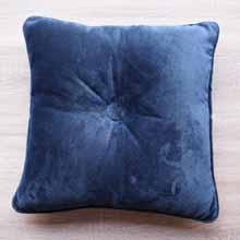 Decorative Throw Pillows Covers in Port Harcourt Nigeria