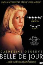 Belle de Jour 1967 Watch Online