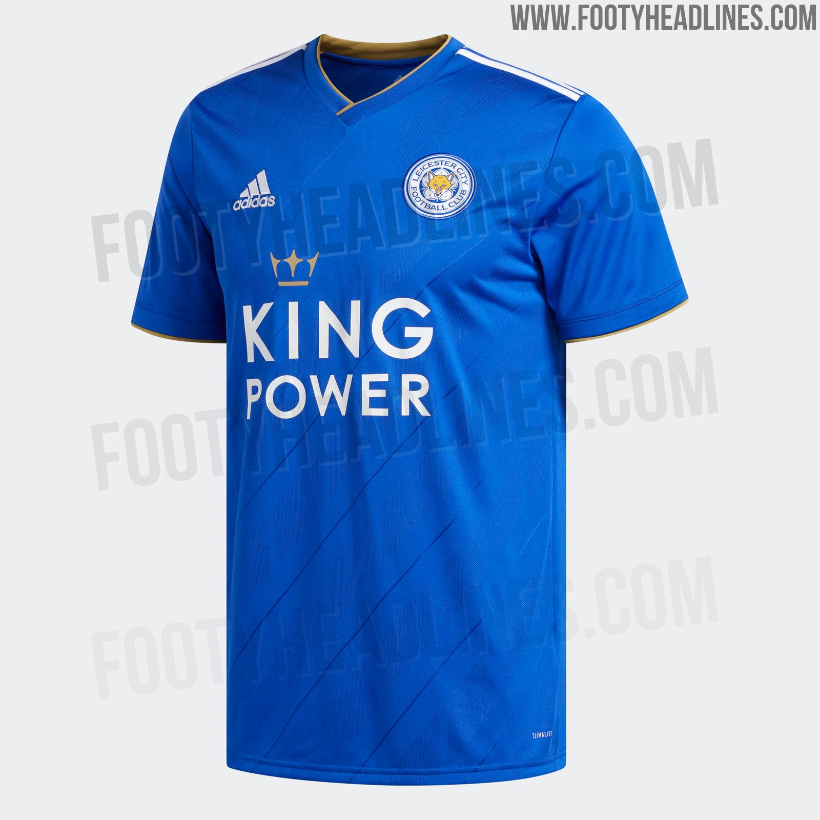 leicester-18-19-home-kit-2.jpg