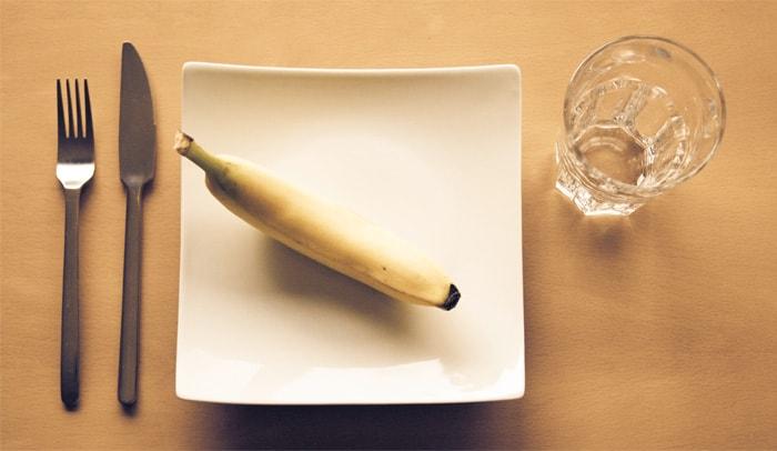 Tips Diet Cepat dan Sehat Tanpa Perlu Olahraga