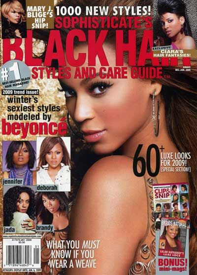 Hairstyles 2012 Hairstyle Magazines Celebrity Hairstyles