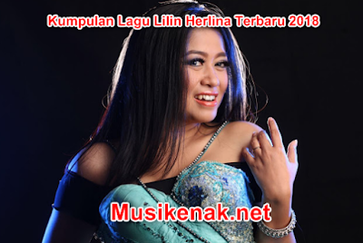 download lagu lilin herlina terbaru 2018 mp3