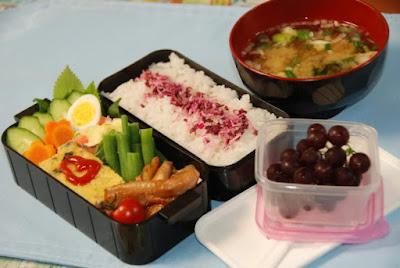 Chuẩn bị bữa ăn giúp bạn giảm cân hiệu quả
