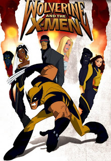 Wolverine si X-Men Sezonul 1 Wolverine and the X-Men Season 1 Desene Animate Online Dublate si Subtitrate in Romana HD Gratis