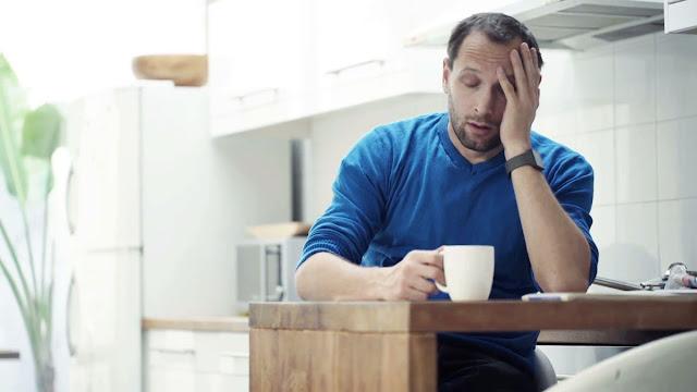 3 Kendala Utama Kerja Sampingan di Rumah Yang Bisa Membuat Lemah Bisnis