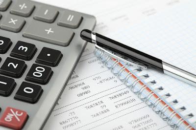 Consideraciones para determinar el hecho contable