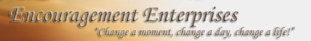 Encouragement Enterprises