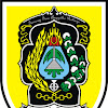 26 Nama Kecamatan Kabupaten Klaten, Jawa Tengah