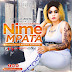 AUDIO | Khadija Ziota Ft Hamisi Kamanda - Nimempata ||  Download Mp3