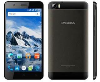 Download firmware terbaru Evercoss Winner Z Extra Z6 Tanpa Iklan