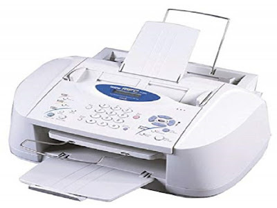 Image Brother MFC-3100c Printer Driver