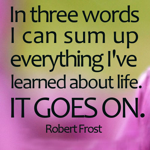 Humorous Life Quotes: Live Life Quotes, Life Quotes, Funny Life Quotes, Life