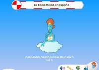 http://www3.gobiernodecanarias.org/medusa/contenidosdigitales/programasflash/Agrega/Primaria/Conocimiento/La_Edad_Media/0_ID/index.html