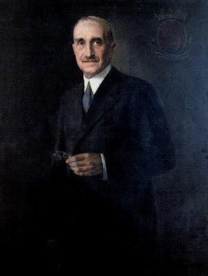 Luis Muntane Muns