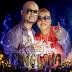 Download Mp3 | Sister P (P Matata) ft Mr Blue  - Tingisha