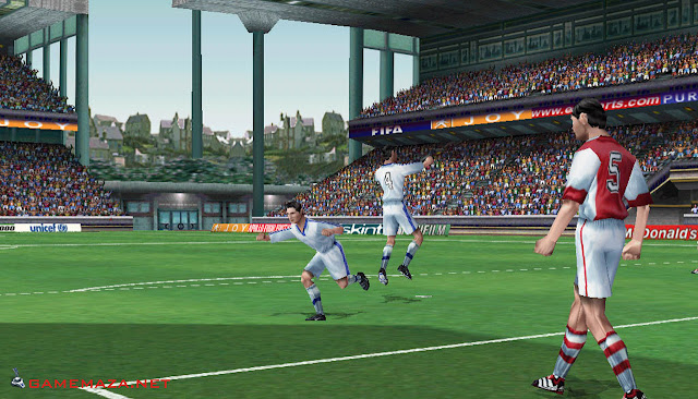 FIFA-2001-PC-Game-Free-Download