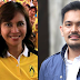 Greco Belgica Reveals That VP Leni Met With A Certain Mayor To Asks Help To Gather People For A Rally