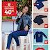 Matahari Department Store Promo Koleksi Gaya Wanita Hemat 40%