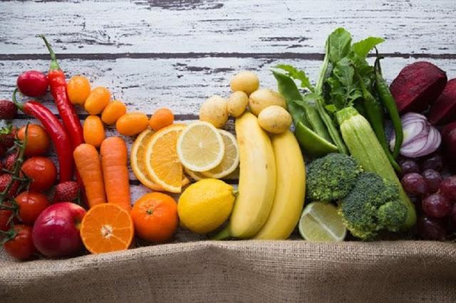 4 Makanan Pembasmi Cacingan Yang Bisa Anda Coba