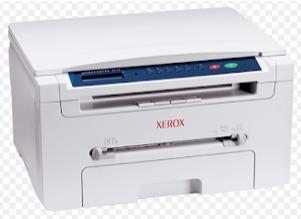 Xerox WorkCentre 3119 Treiber & Software Herunterladen