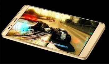 Infinix Note 4 & Note 4 Pro Specifications and Prices In Nigeria, USA, Kenya, Ghana