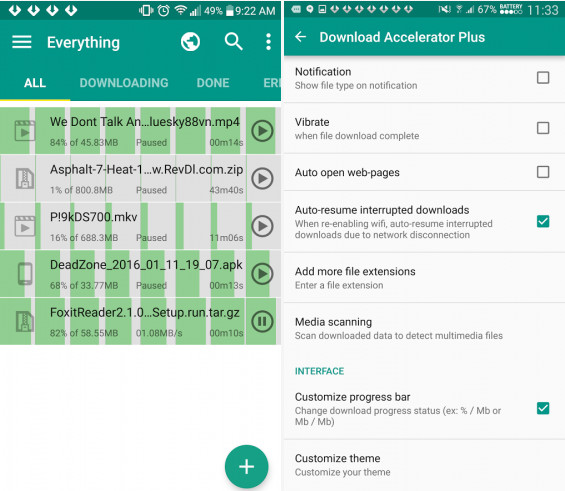 Download%2BAccelerator%2BPlus%2Bmod Download Accelerator Plus Premium v20161122 APK [Latest] Apps
