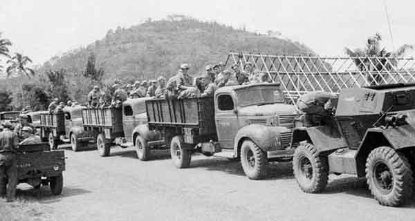 Agresi Militer Belanda 2 dan Perundingan Roem-Royen